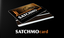 satchmocard.png